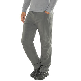 Marmot Syncline Pants Men Slate Grey